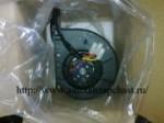 Вентилятор радиальный 04-8710