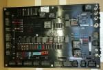 Блок бортовой системы контроля  БСК 4