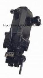 Насос опрокидывающего механизма кабины ШНКФ 458662.240