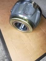 Подшипник передней ступицы VKBA5407 DANA
