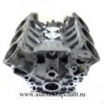 Блок цилиндров (инд.головки) ЯМЗ-236НЕ2 (Евро-2) 656.1002012-41