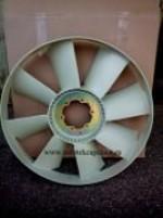 Крыльчатка вентилятора А 906 205 0406 или 8221231 фирмы BEHR
