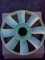 Крыльчатка вентилятора Оем 906 205 0406(Febi 38212)