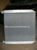 Охладитель наддувочного воздуха ОМ926-1172010
