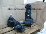 Механизм рулевой 4310-3400020